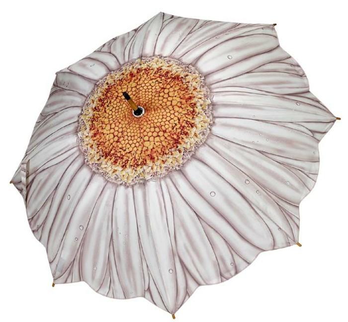 parapluie-pliant-en-forme-de-marguerite-resized