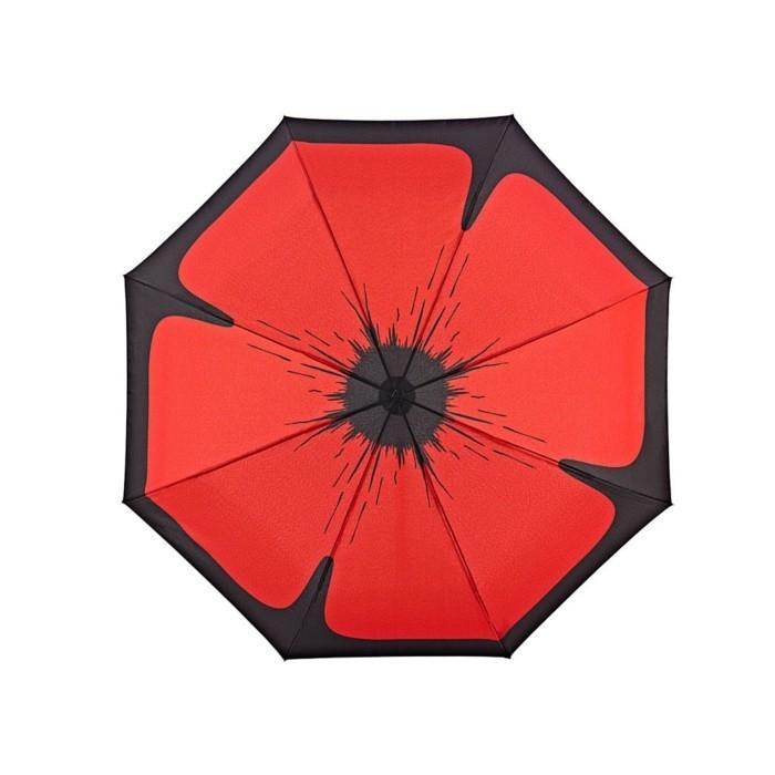parapluie-pliant-fleur-beau-rouge-resized