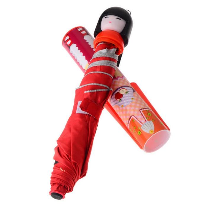 parapluie-pliant-geisha-resized