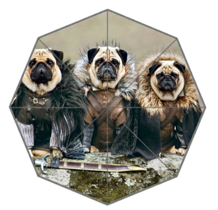 parapluie-pliant-gros-chiens-resized