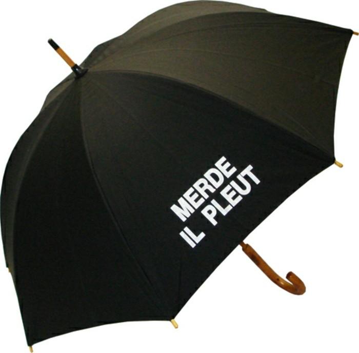 parapluie-pliant-hourra-resized