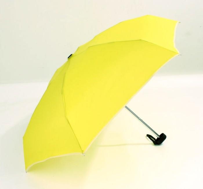 parapluie-pliant-jaune-soleil-resized