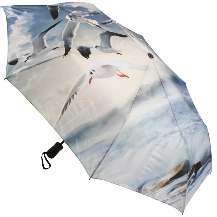 parapluie-pliant-la-mer-les-mouettes-resized