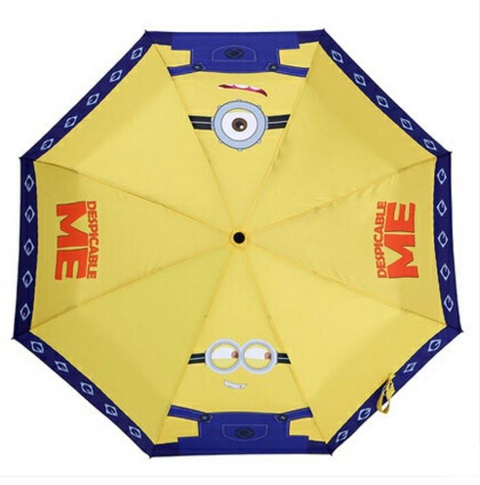 parapluie-pliant-minions-jaune-et-bleu-resized