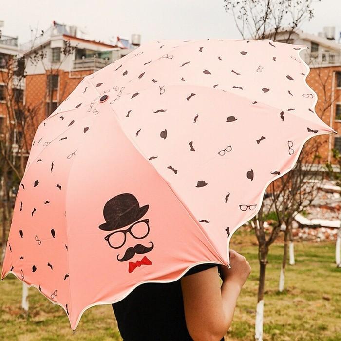 parapluie-pliant-monsieur-a-la-moustache-resized