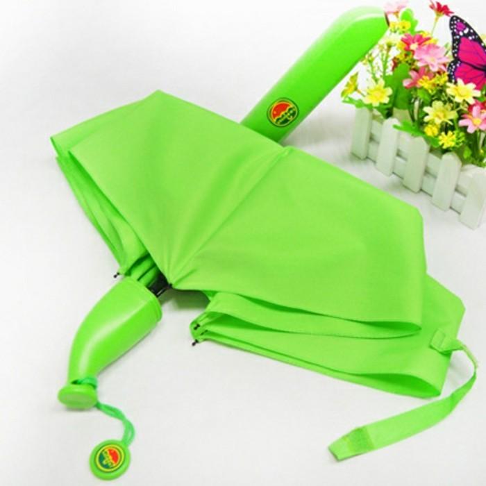 parapluie-pliant-nouveau-design-resized