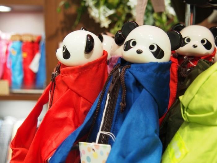 parapluie-pliant-pandas-resized