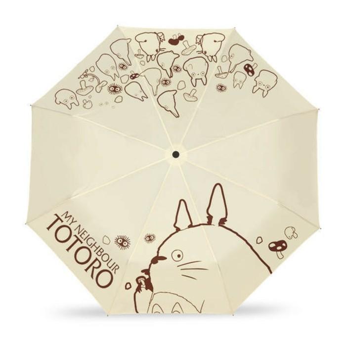 parapluie-pliant-personnage-sympa-resized