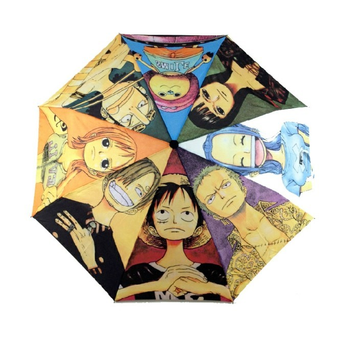 parapluie-pliant-personnages-humouristiques-resized