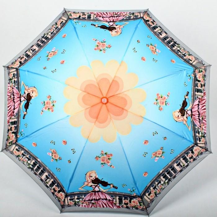 parapluie-pliant-princesses-joie-resized