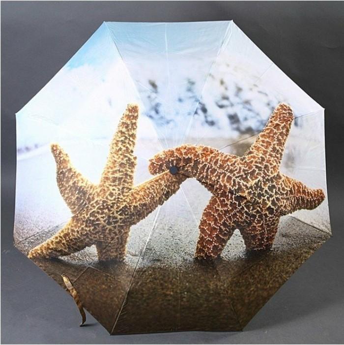 parapluie-pliant-surprise-resized