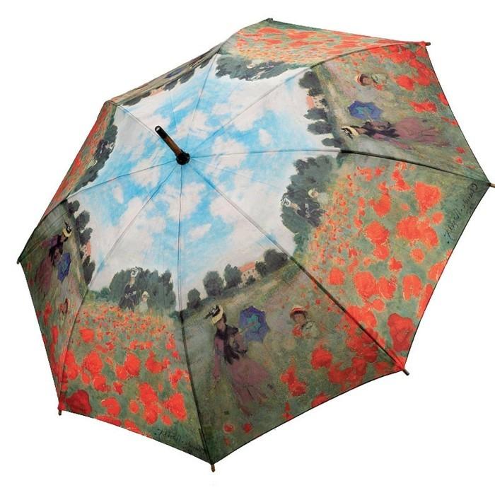 parapluie-pliant-tableau-de-grand-maitre-resized