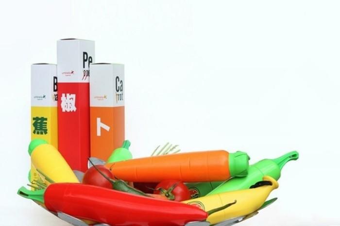 parapluie-pliant-vegetaux-instructifs-pour-les-enfants-resized