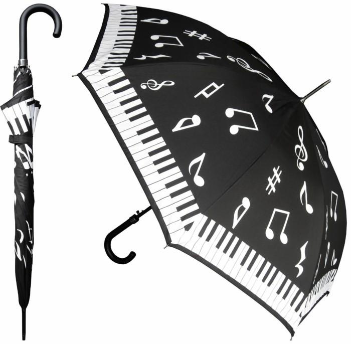 parapluie-solide-blanc-et-noir-piano-resized