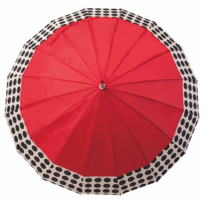 parapluie-solide-en-rouge-et-pois-noirs-resized