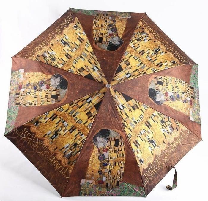 parapluie-solide-motifs-Klimmt-resized