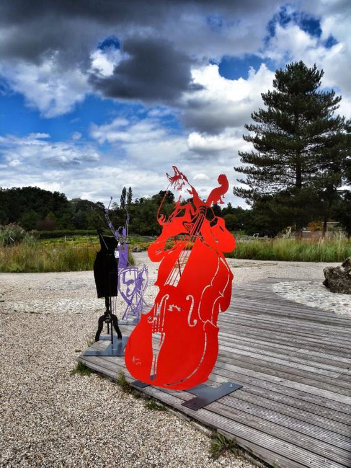 parc-floral-de-vincennes-les-animaux-misiciens