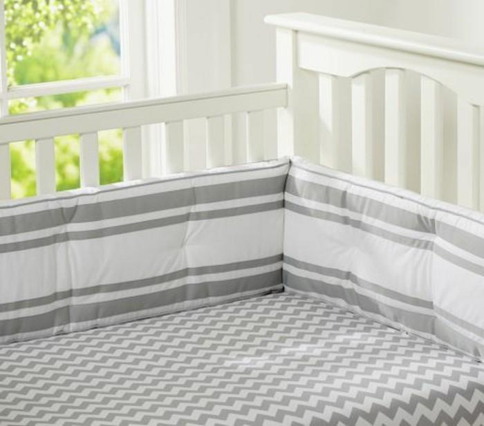 o trouver le meilleur tour de lit b b sur un bon prix. Black Bedroom Furniture Sets. Home Design Ideas