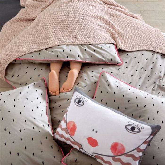 parures-de-lit-chambre-d'enfant