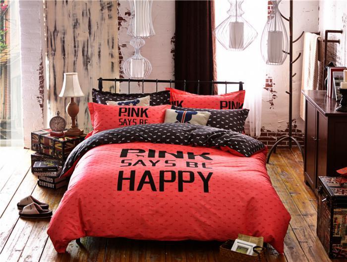 parures de lit originales d coration facile pour la. Black Bedroom Furniture Sets. Home Design Ideas