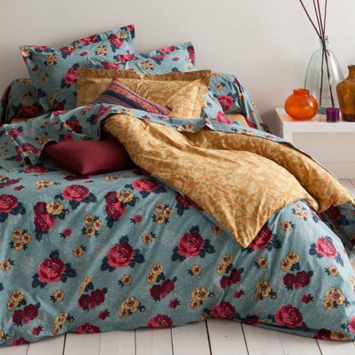 parures-de-lit-parure-de-lit-déco-provençale