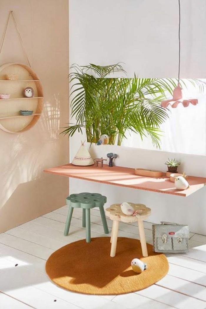 Peindre une chambre en deux couleurs meilleures images d 39 inspiration pour votre design de maison for Peindre une baignoire en acrylique