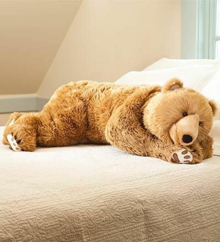 peluche-génate-ours-en-peluche-géante-marron-clair-les-plus-grands-peluches