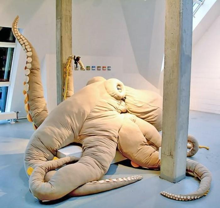 peluche-génate-pour-les-chambres-d-enfants-les-plus-geants-peluches