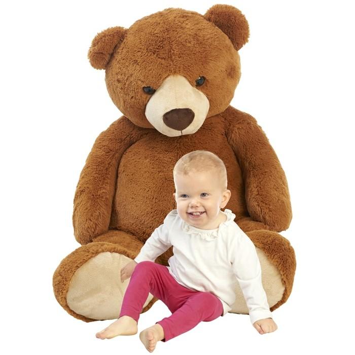 peluche-minion-pas-cher-ours-en-peluche-grand-marron-le-plus-mignon-ours-en-pluche