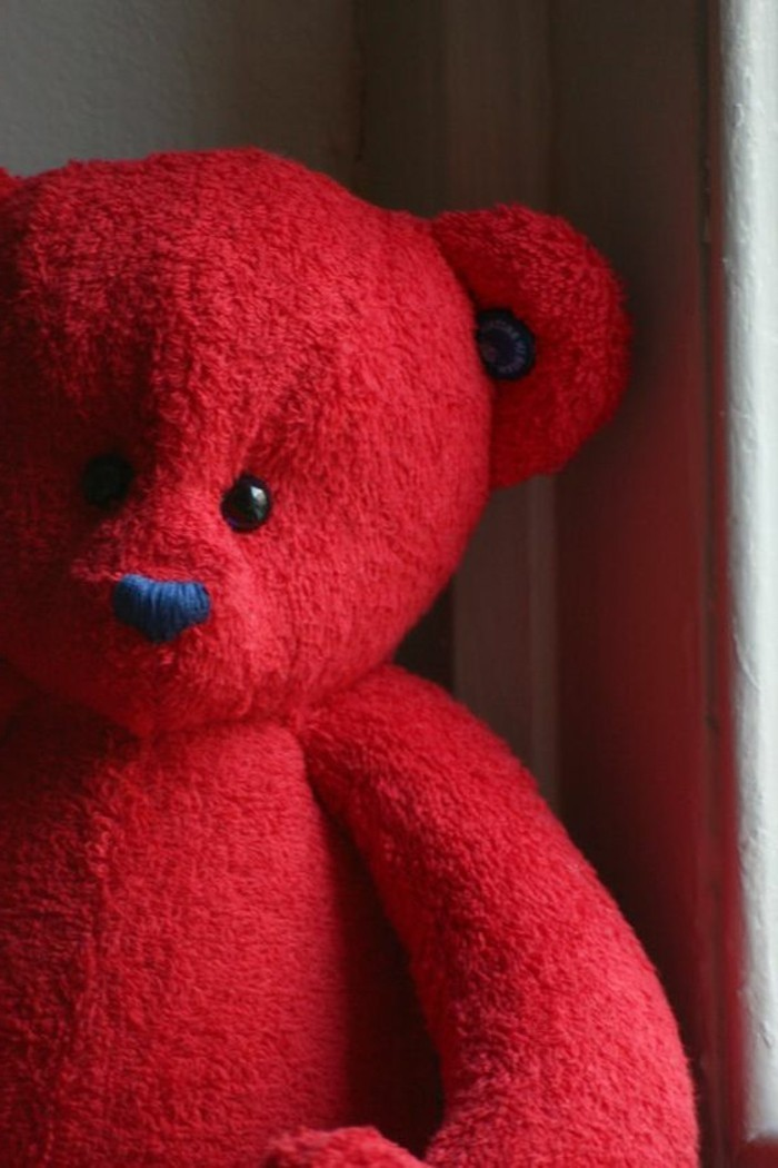 peluche-minion-pas-cher-peluche-grand-ours-grand-rouge-cadeau-magnifique-pour-elle