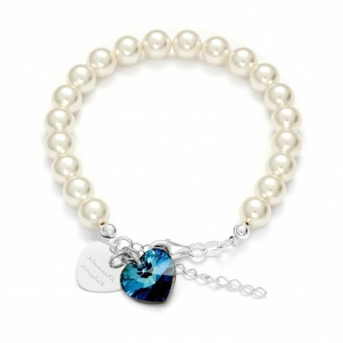 perle-Swarovski-2-coeurs-argent-aquamarine-resized