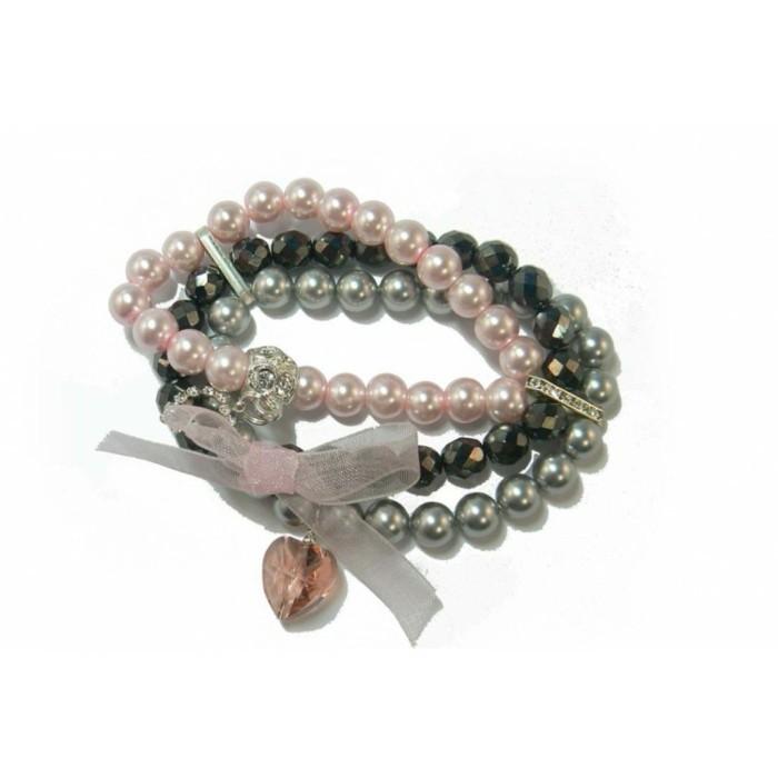 perle-Swarovski-3-niveaux-et-couleurs-coeur-rose-noeud-resized