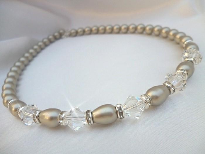 perle-Swarovski-cristal-gris-resized