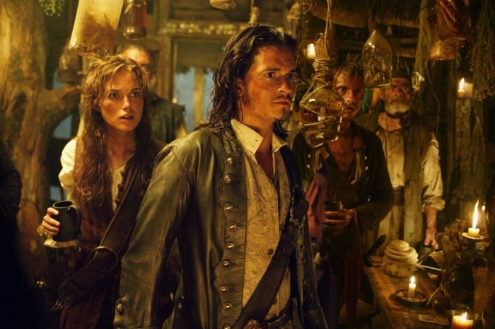 pirates-of-the-caribbean-dead-mans-chest-20051207005032882