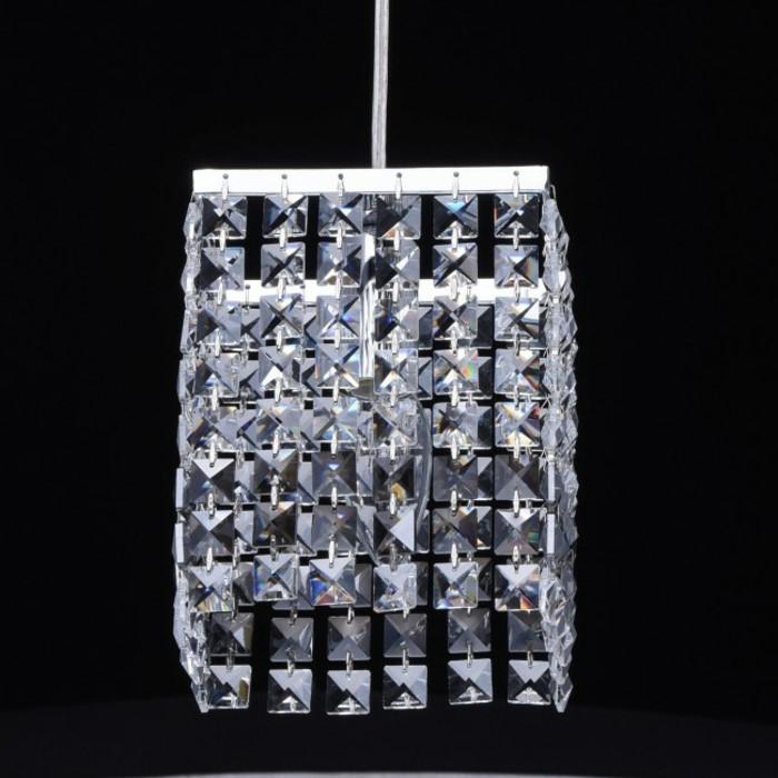 plafonnier-lustre-cristal-compact-moderne-metal-1-ampoule-464011701-c68-resized