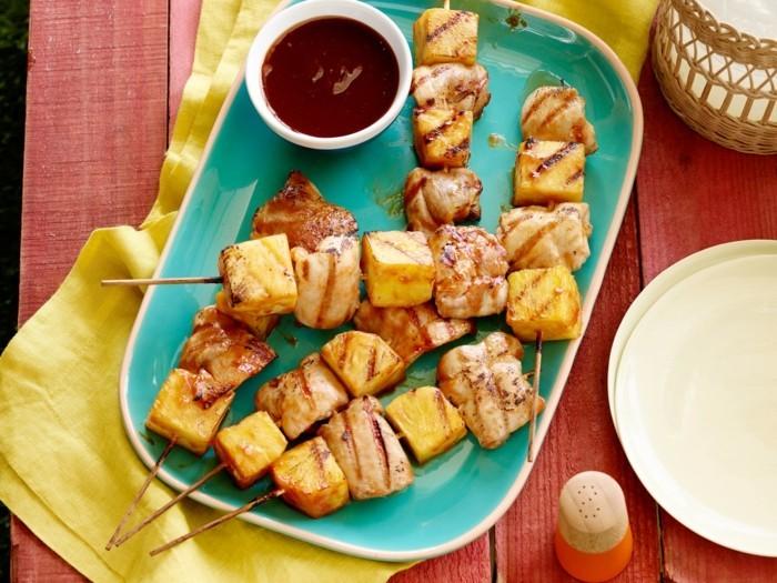 plat-d'été-idee-repas-soir-idée-recette-soir