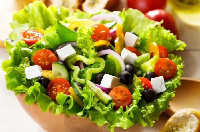 plat-d'été-idee-repas-soir-idées-repas-soir