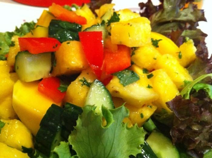plat-d'été-idee-repas-soir-idees-repas