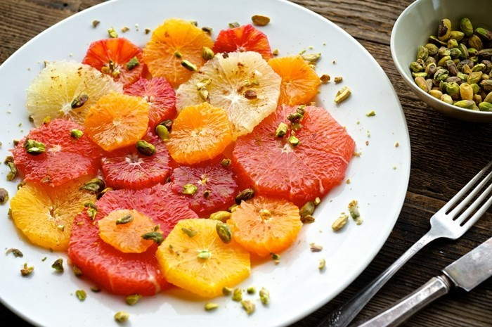 plat-d'été-idee-repas-soir-recette-d'ete