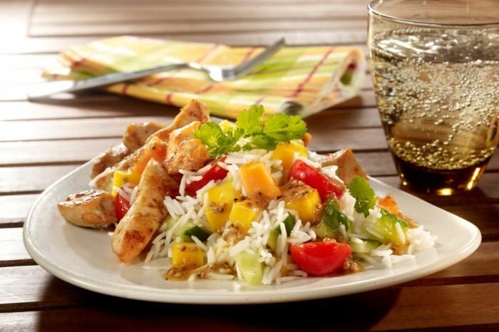 plat-d'été-idee-repas-soir-recette-facile-pour-le-soir