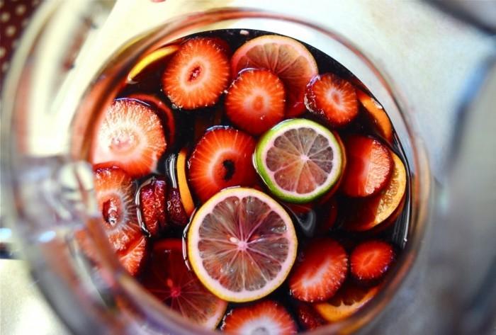plat-d'été-idee-repas-soir-recette-simple-et-pas-cher