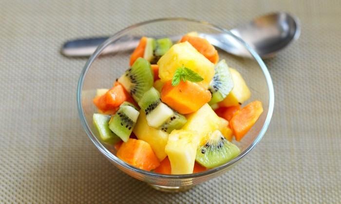 plat-d'été-idee-repas-soir-recettes-d'été