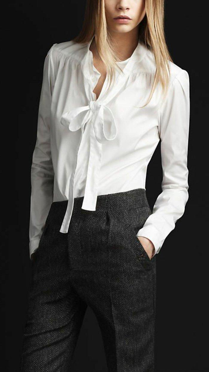 porter-belles-vetements-chemisier-femme-chemise-en-blanche-pour-femme