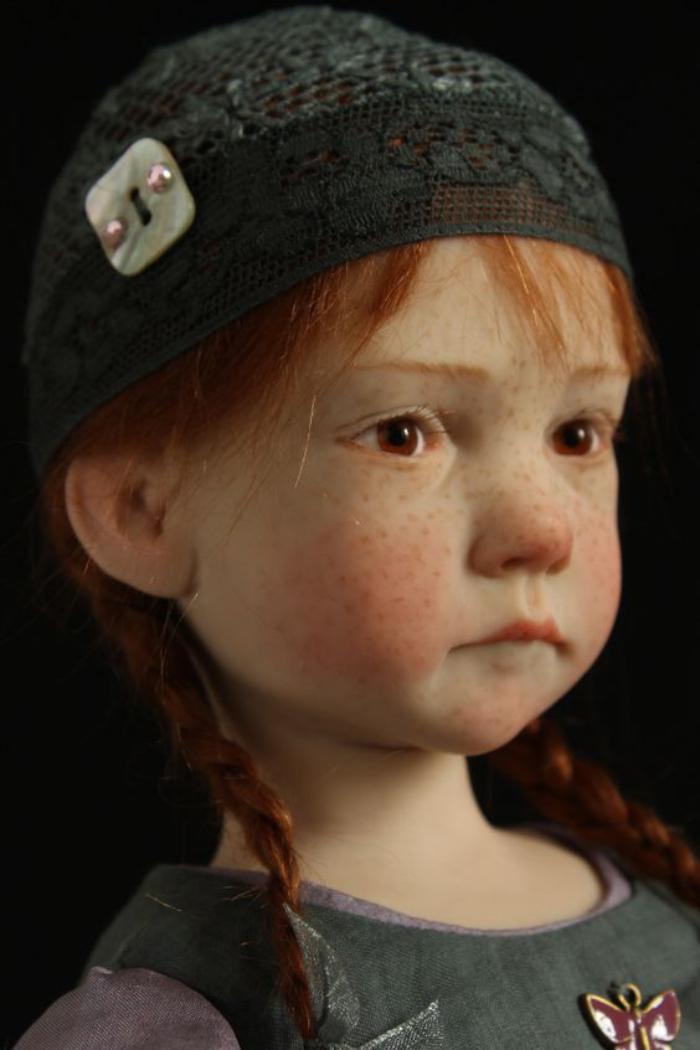 poupée-réaliste-les-poupées-de-collection-incroyables