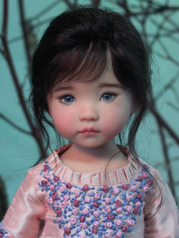 poupée-réaliste-poupée-mignonne-super-douce
