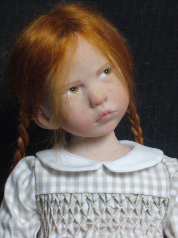 poupée-réaliste-poupées-de-collection-super-réalistique