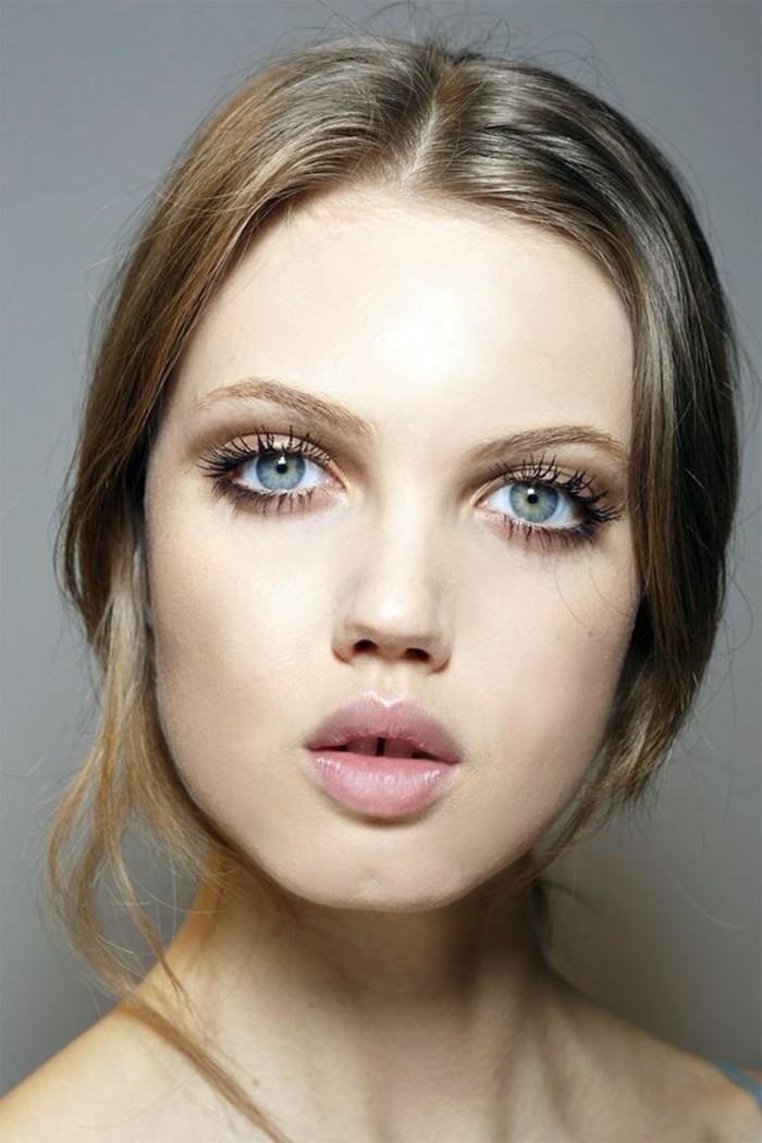 quel-maquillage-pour-agrandir-les-yeux-yeux-verts-bleus-nos-idees-en-photos