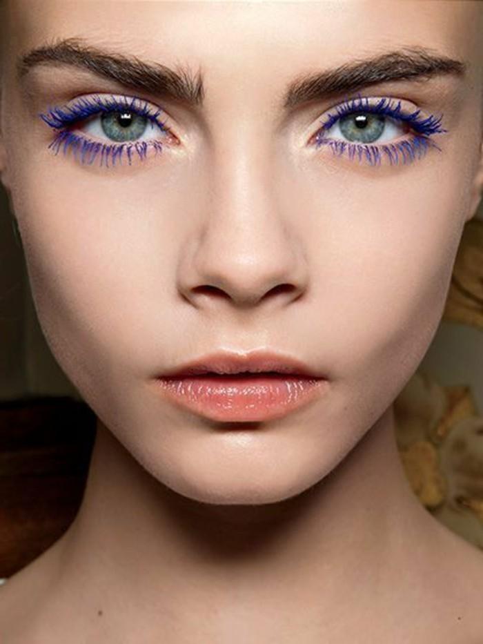 quel-maquillage-pour-avoir-des-yeux-grands-nos-idees-en-photos-yeux-bleus