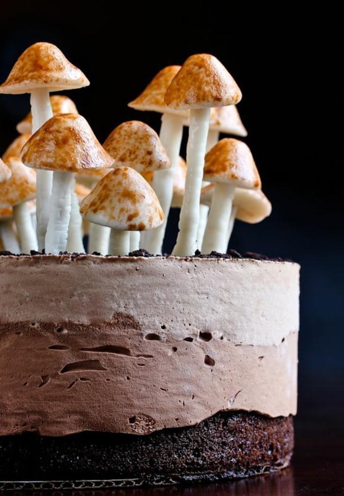 réel-photo-anniversaire-images-gâteau-d-anniversaire-gateaux-anniversaire-fille