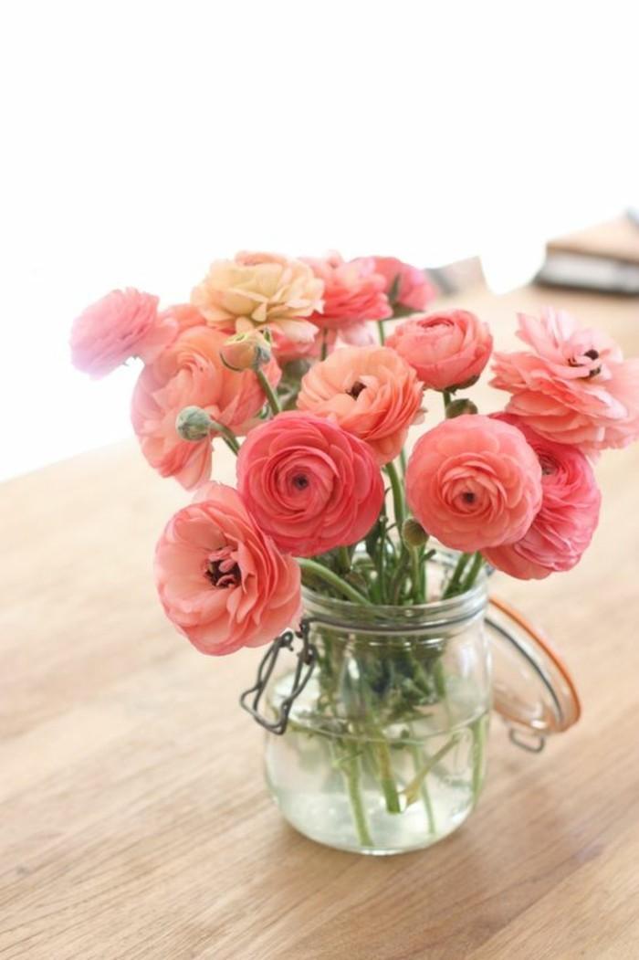 ravissant-image-du-printemps-date-de-2016-idée-quand-le-printemps-la-vase-avec-fleurs-de-pintemps